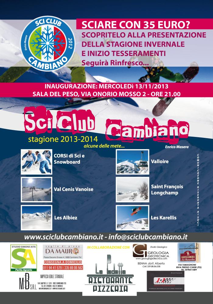manifesto_sciclub-2013