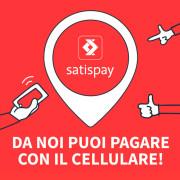 satispay-51445.768x432
